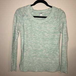 Old Navy Sweater Small